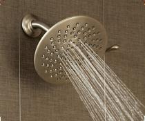 shower-installation-md