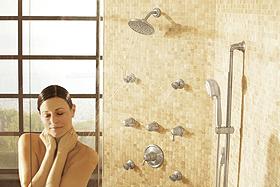 shower-service-md