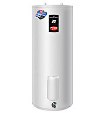 storage-water-heater